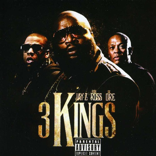 3 Kings (explicit)
