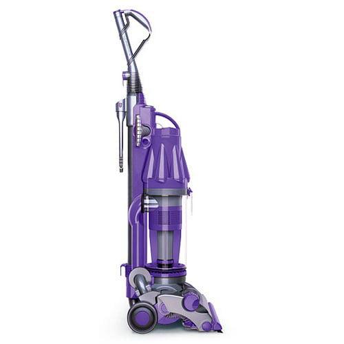 Dyson Dc07 Animal Bagless Upright Vacuum Walmart Com