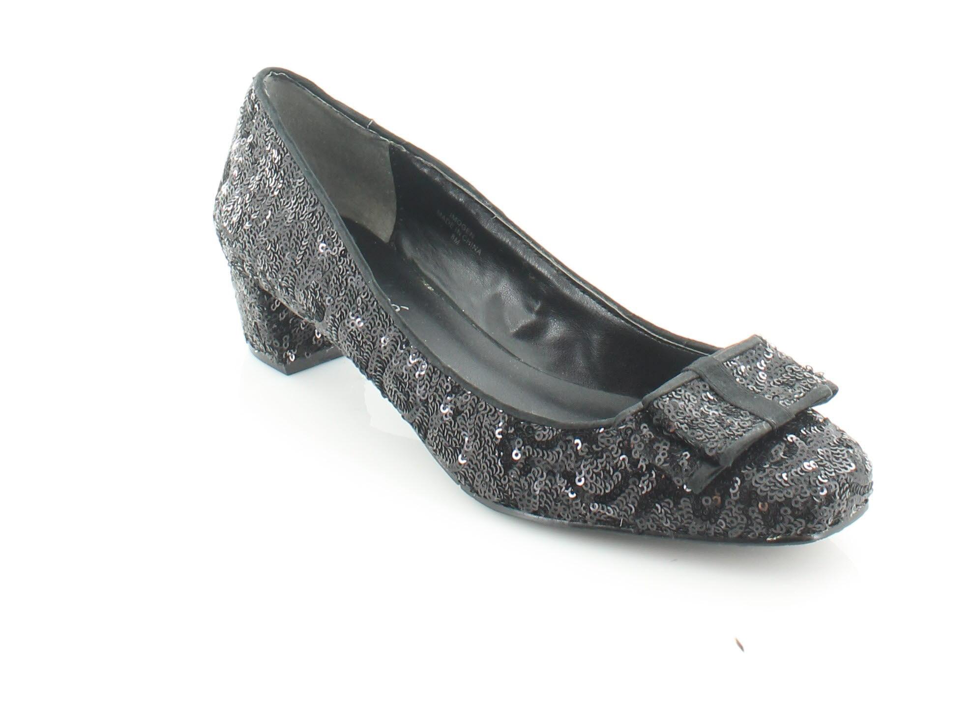 J. Renee Imogen Women's Heels by