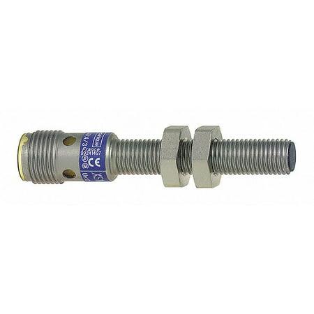 Telemecanique Sensors Cylindrical Proximity Sensor   XS508B1PBM8
