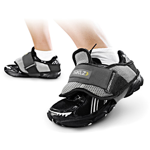 SKLZ Shoe Weights, 1.5 lbs Each