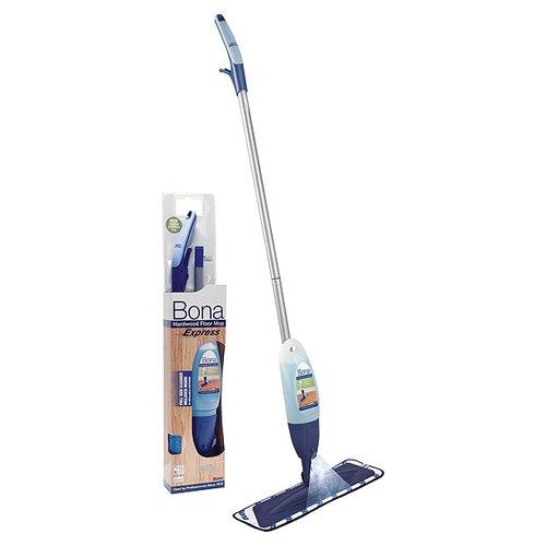bona hardwood floor mop express - walmart