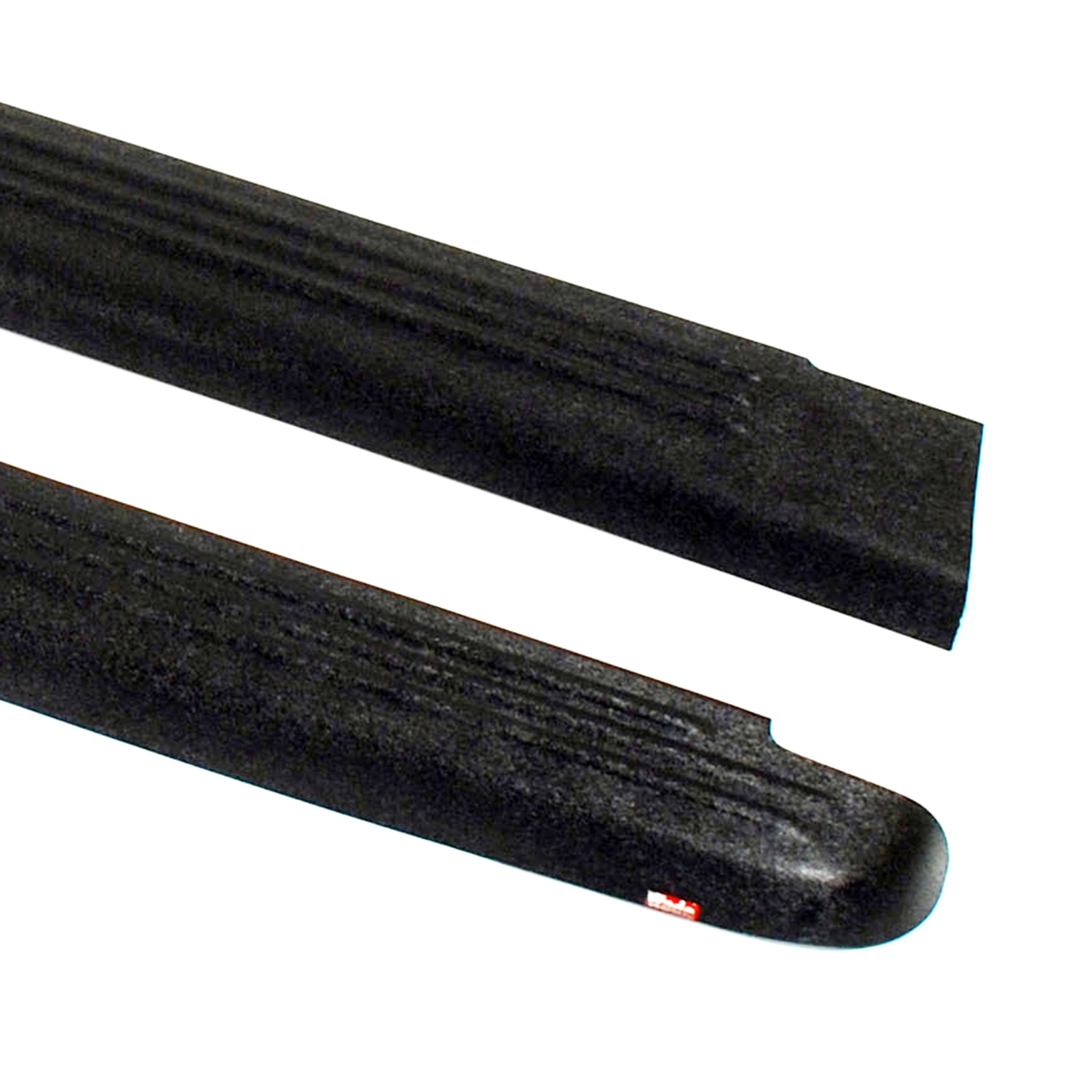 Westin 72-00101 Wade Truck Bed Side Rail Protector