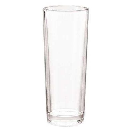 Cheers Cordial Glass - ITI 50 Cordial Shot Glass, 2-1/2 Oz, PK 36