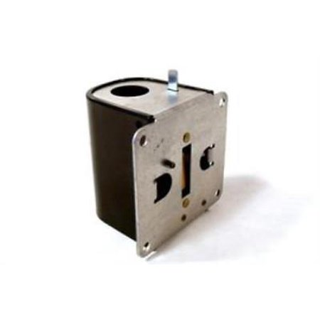 McDonnell Miller 2 M Low Water Cut Off Switch w Manual Reset