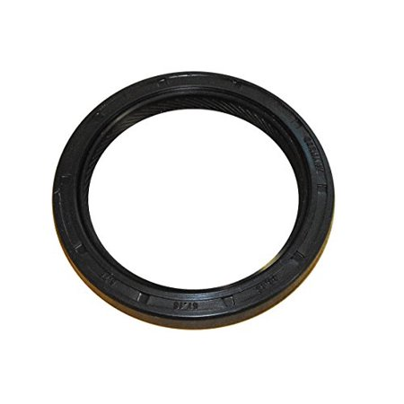 Contitech Cs9039 Engine Camshaft Seal