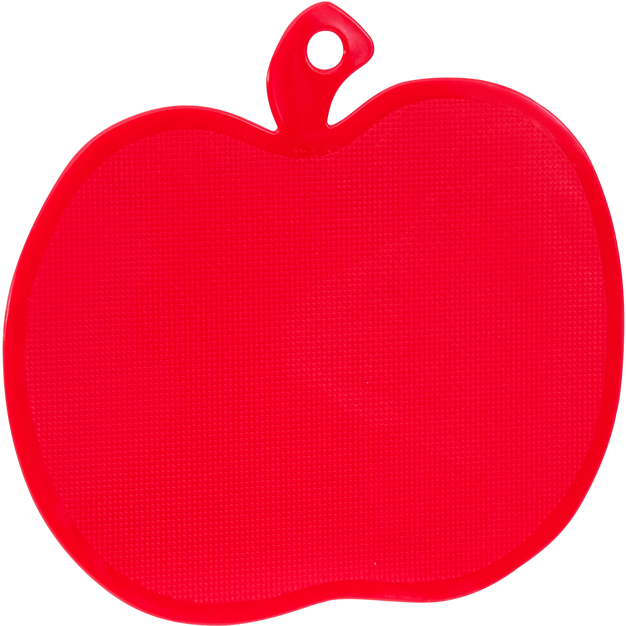 ProFreshionals Cutting Board, Fruit Shape
