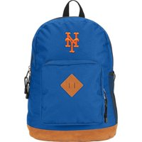 New York Mets The Northwest Company Recharge Backpack