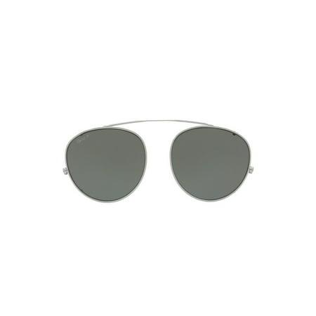 85b0edb33a Eyeglasses Persol PO 7092 C 513 9A GUNMETAL - Walmart.com