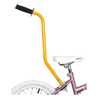 BIKE TRAINER HANDLE VERSION 2