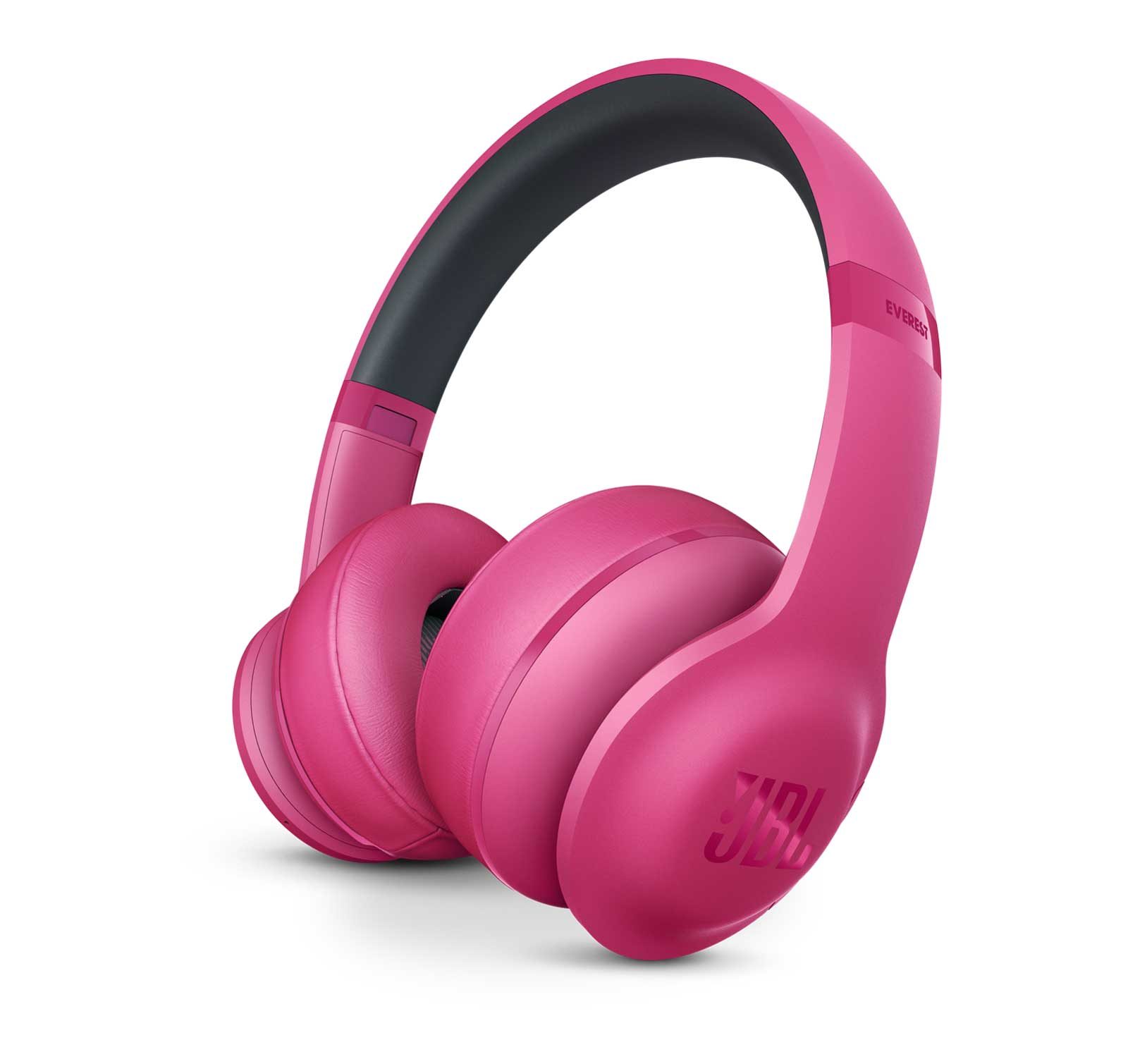 Headphones bluetooth jbl pink - headphones pink with mic