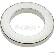Wheels Manufacturing 2mm rear Axle Spacers, Bag of 20