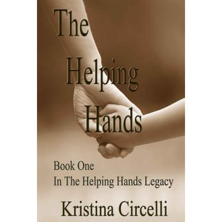 The Helping Hands The Helping Hands