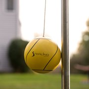 Sterling Sports Deluxe Tetherball Set