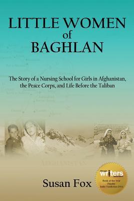 Sex guide Baghlan