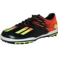 American Shoe Factory Pro Light Turf Men's Soccer Shoe