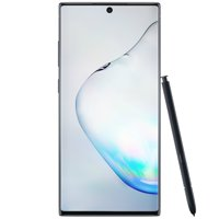 Samsung Galaxy Note10+, Upgrade Only (AT&T and Verizon)