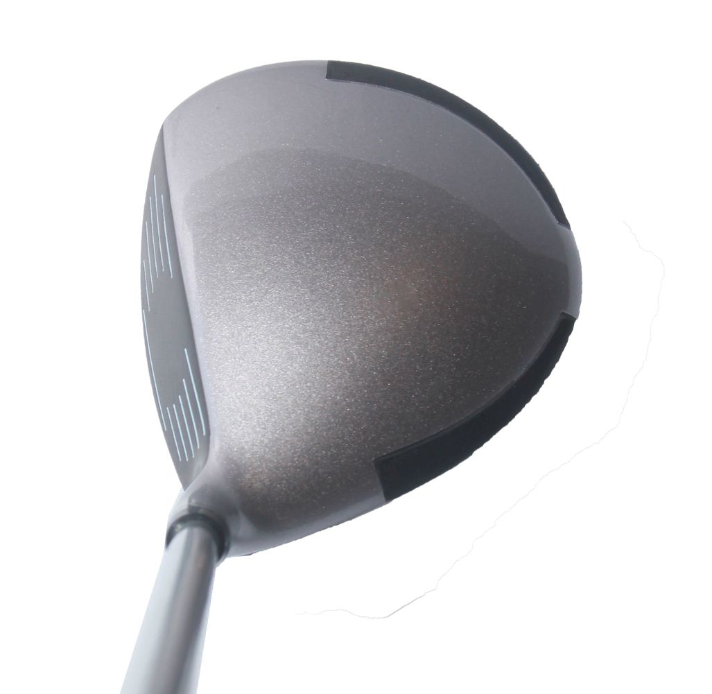 Naples Bay Real Offset 5 Wood 19* (High Modulus Seniors) New by Naples Bay