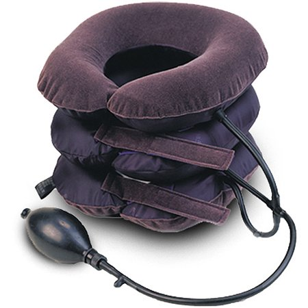 Dr-Ho's Neck Comforter, 1ct