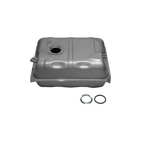 Jeep Fuel Tanks (Dorman 576-654 Fuel Tank For Jeep Wrangler (YJ) )