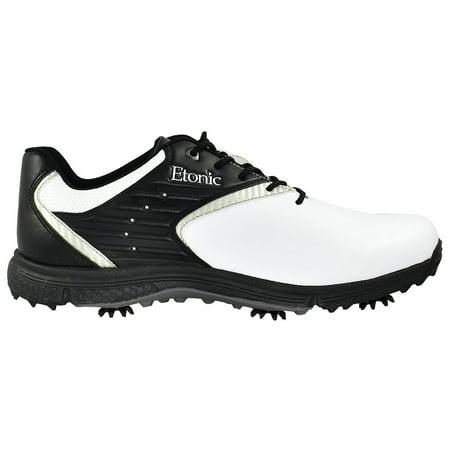 Etonic Men's Stabilite Golf Shoes