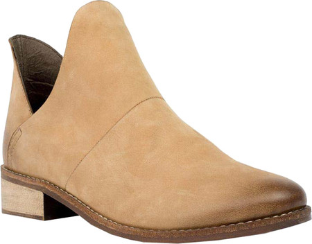 Women's Crevo Britain Bootie Economical, stylish, and eye-catching shoes