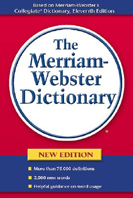 Dating definition merriam webster