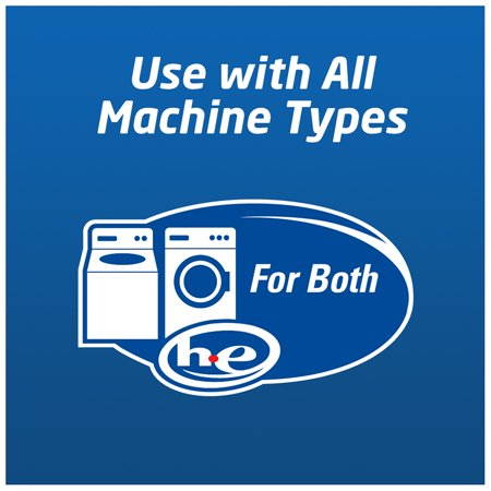 Best Purex Liquid Laundry Detergent, Mountain Breeze, 150 Oz Bottle deal