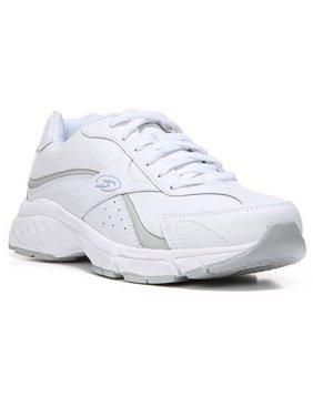 4cc695bbd7c32 Product Image Dr. Scholl s Women s Aspire Walking Shoe