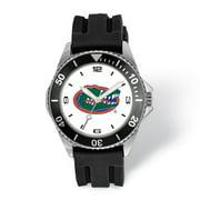 FB Jewels LogoArt University of Florida Collegiate Gents Watch