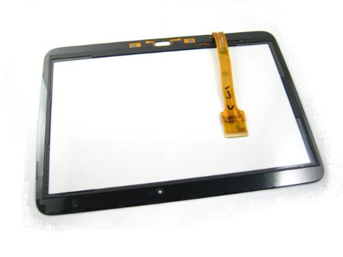 "For 8/"" SAMSUNG GALAXY TAB A SM-T350 WIFi SM-T350NZWAXAR Digitizer Touch Screen"