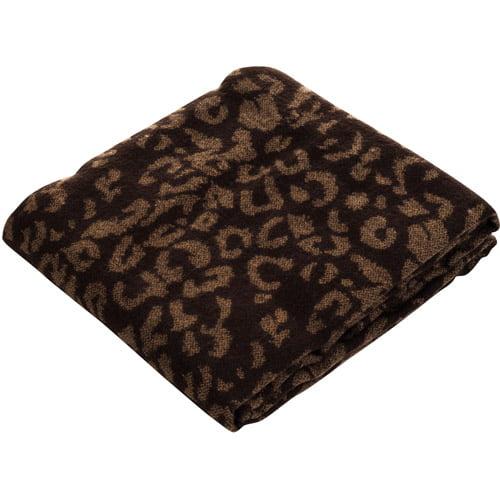 Somerset Home Throw Blanket, Jacquard