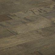 "BuildDirect Monroe - Birch 1.2mm Thick RL X 5"" Engineered Hardwood Flooring ( 32.81 sq ft per box)"