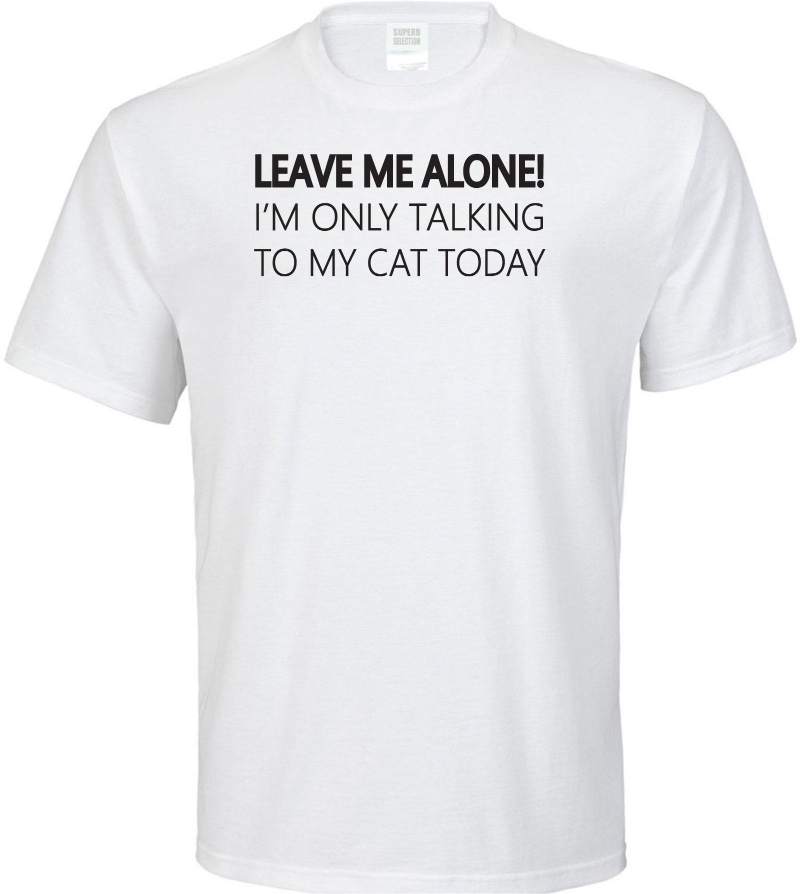 a7cc8b77 Funny Animal Tee Shirts | Top Mode Depot