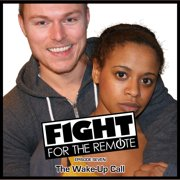 Wake-Up Call, The - Audiobook