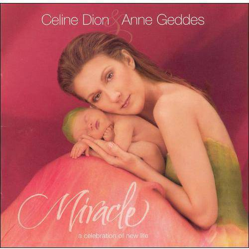 Miracle: A Celebration Of New Life