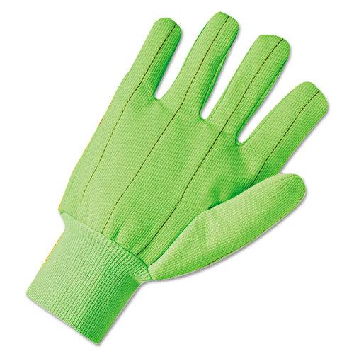 Anchor Brand Canvas Gloves - 1060G SEPTLS1011060G