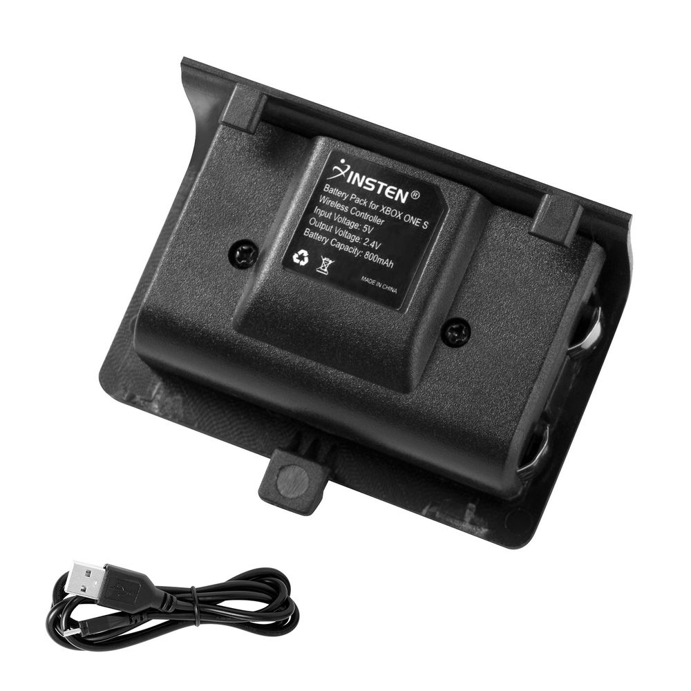 db7180934797 Xbox One Battery Pack