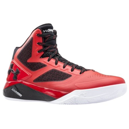 new style ed47a 55285 Under Armour - Mens Under Armour Clutchfit Drive 2 Basketball Shoes -  Walmart.com
