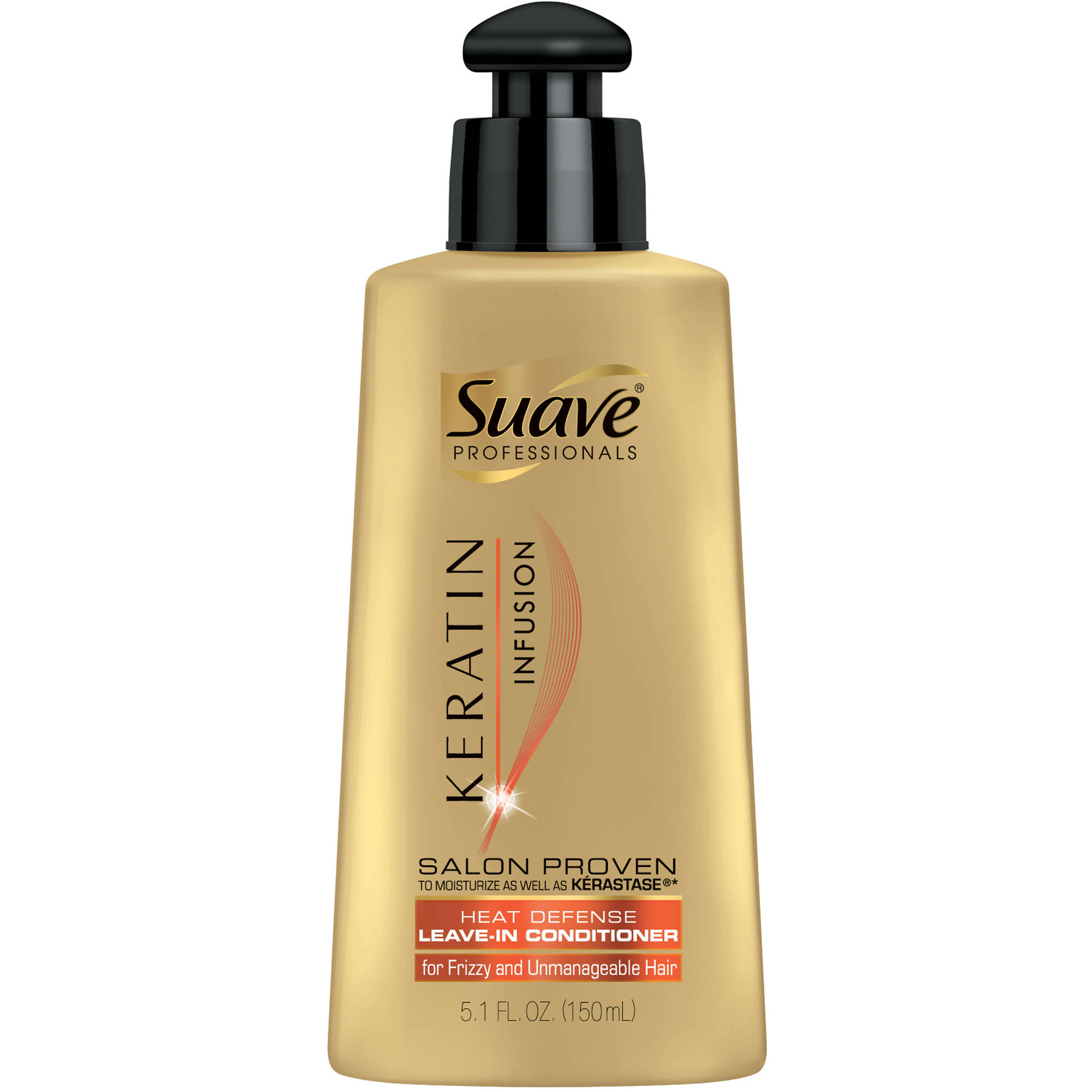 Leave In Hair Conditioner Walmart Com