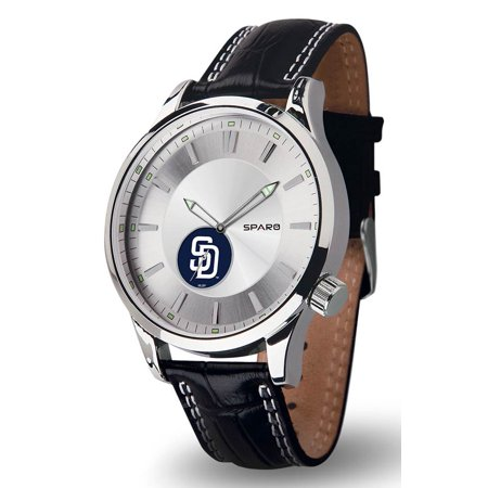 Padres Icon Watch
