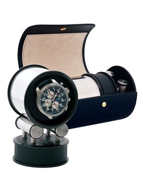 Orbita Voyager  Travel  Single Automatic Watch Winder W36000