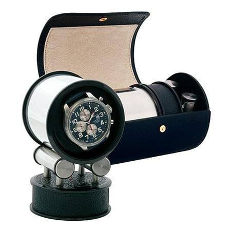 Orbita Voyager  Travel  Single Automatic Watch Winder W36000