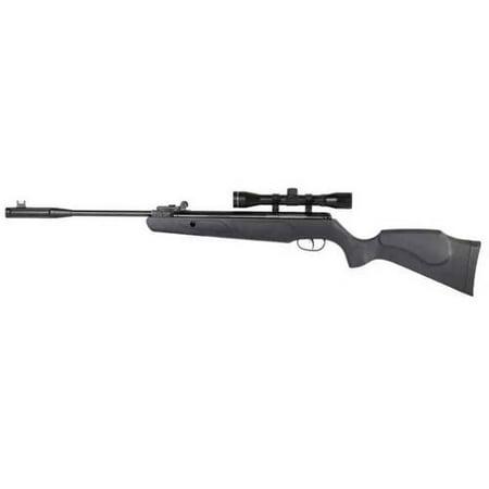 Remington Tyrant Xgp  22 Caliber Break Barrel Air Rifle With Scope