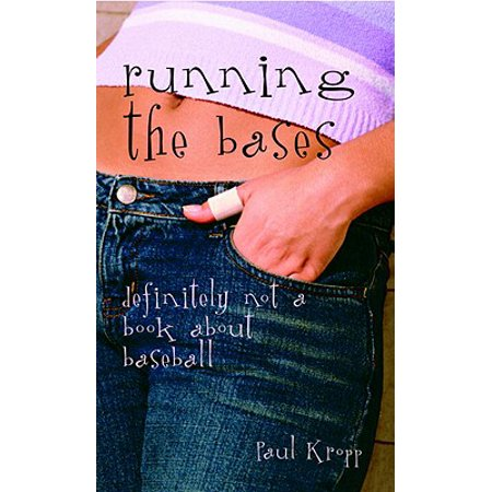 Running the Bases - eBook