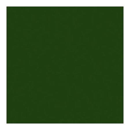 lux Green Cyc Silk, 20x24