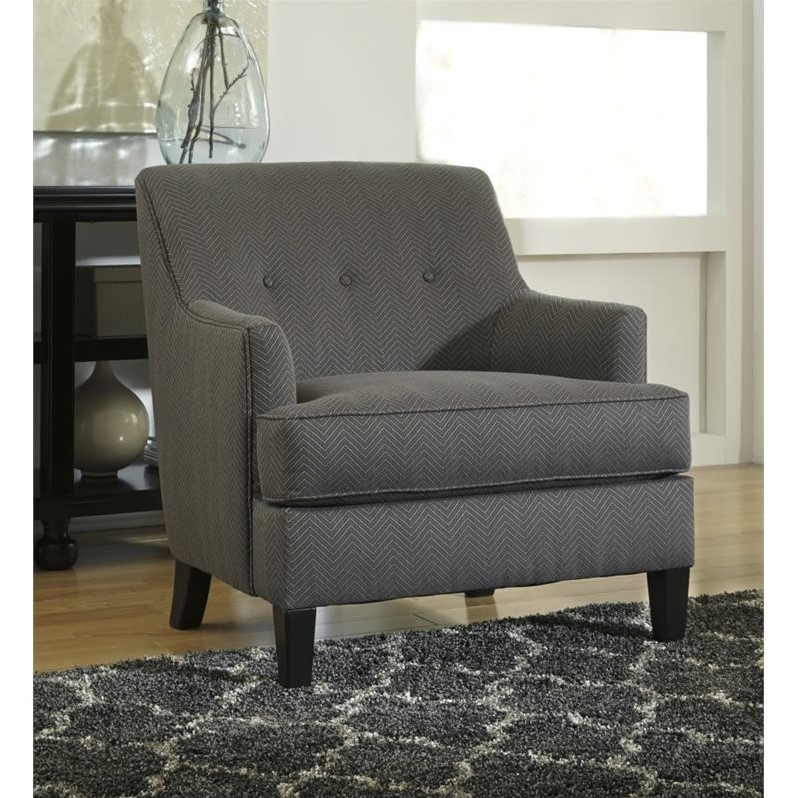 Wonderful Ashley Accent Chairs Gallery