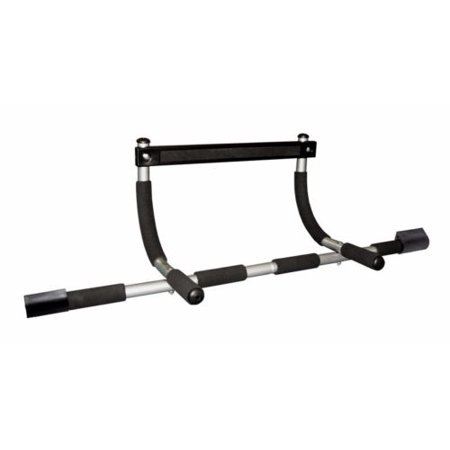 GHP Multi-function Heavy-gauge Steel Construction Home Gym Pull Up & Sit Up