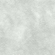 Mini Cooper Covercraft Block - Interior Cover: Fits 2005-08 MINI COOPER & MINI COOPER S CONVERTIBLE (Block-It 200, Grey) (IC3056SG)
