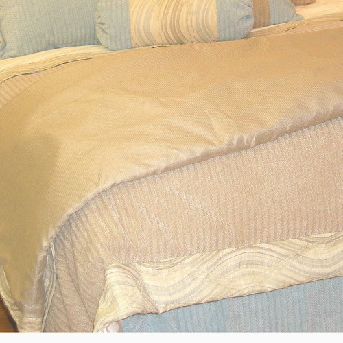 Charister Haven Sheet Set